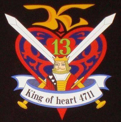 Kingofheart4711_2